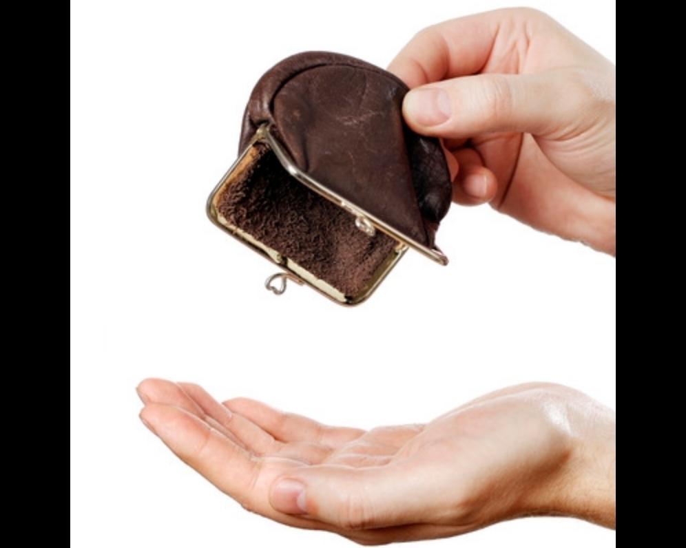 ČNB bankám zatnula tipec - mezi účelně vynaložené náklady nepatří ušlé úroky!